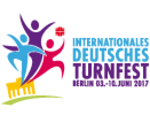 Alles bereit für Berlin – Turngemeinde mit 100 Teilnehmern beim Turnfest 2017
