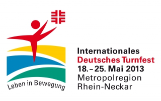 idtf2013