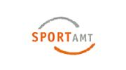 Sportamt Münster