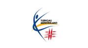Turngau Münsterland