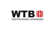 Westfälischer Turnerbund