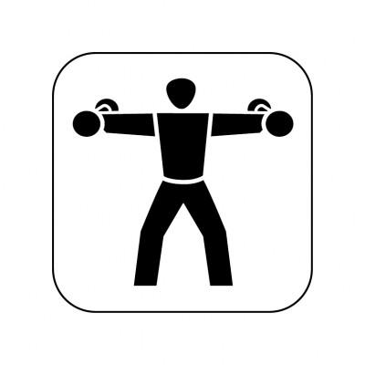 icon_fitness