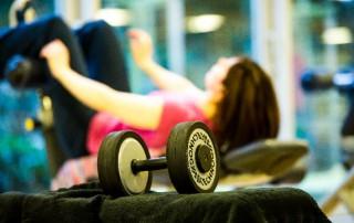 Fitnesskurse_1