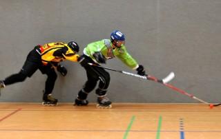 hp_Skaerhockey_TG_vs_Mamabs