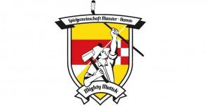 hp_logo_tgmightymottek