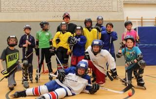 hp_tgmuenster_jugendtraining_Skaterhockey