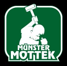 logo_muenstermottek