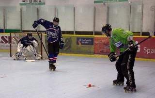 hp_Skaerhockey_TG_vs_Iserlohn