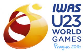 IWAS_2016_logo