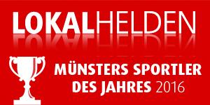sportlerwahl-muenster_image_300f_150f