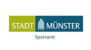 sportamt_logo_180x100