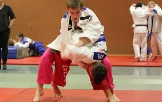 tg-judo_bezirksliga_30032017_5
