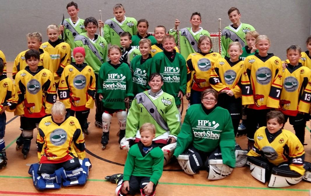 tgm1862_inlinehockey_nachwuchs_2