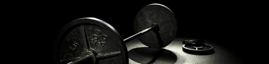 bg_fitness1_slider