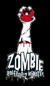 logo_zombierollergirlz