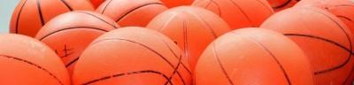 ls_basketball_1080x260