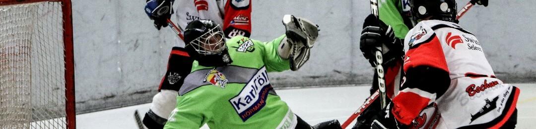 ls_inlinehockey2_1080x260