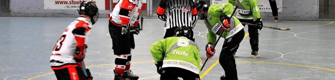 ls_inlinehockey3_1080x260