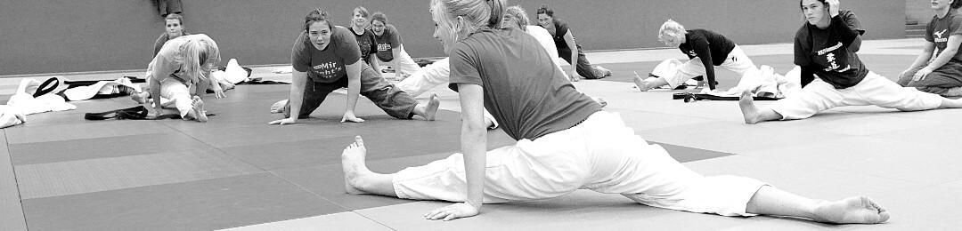 ls_judo1_1080x260
