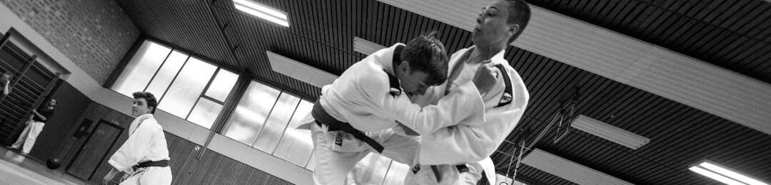 ls_judo2_1080x260
