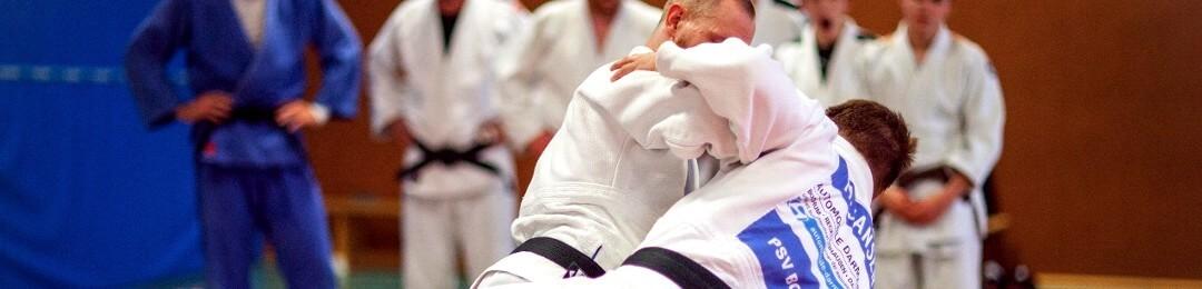ls_judo3_1080x260