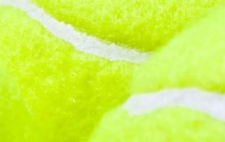ls_tennis_1080x260