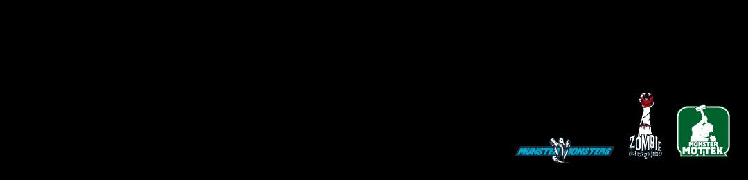 shopslider_logos