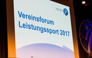 vereinsforum_leistungssport_2017