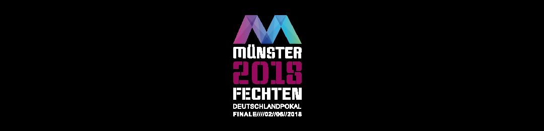 slider_dp_2018_logo_trans