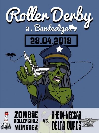 zombies_april_2018