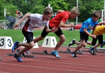 eric_schwarze_mslandmeisterschaften_2018