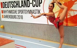 rsg_deutschlandcup_2018_2