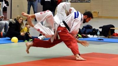 finale_landesliga_judo_2018_2