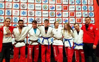 judoka_israel_2019_1