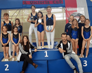 gruppenfoto-viccup2019
