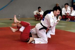 kampfatg_1_verbandsliga_judo_2019