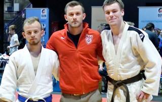 judo_ruhrgames_2019