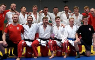 tgm_verbandsliga_judo_2019_2