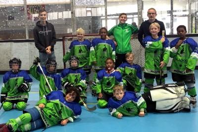 inlinehockey_jugend_auftakt_2019
