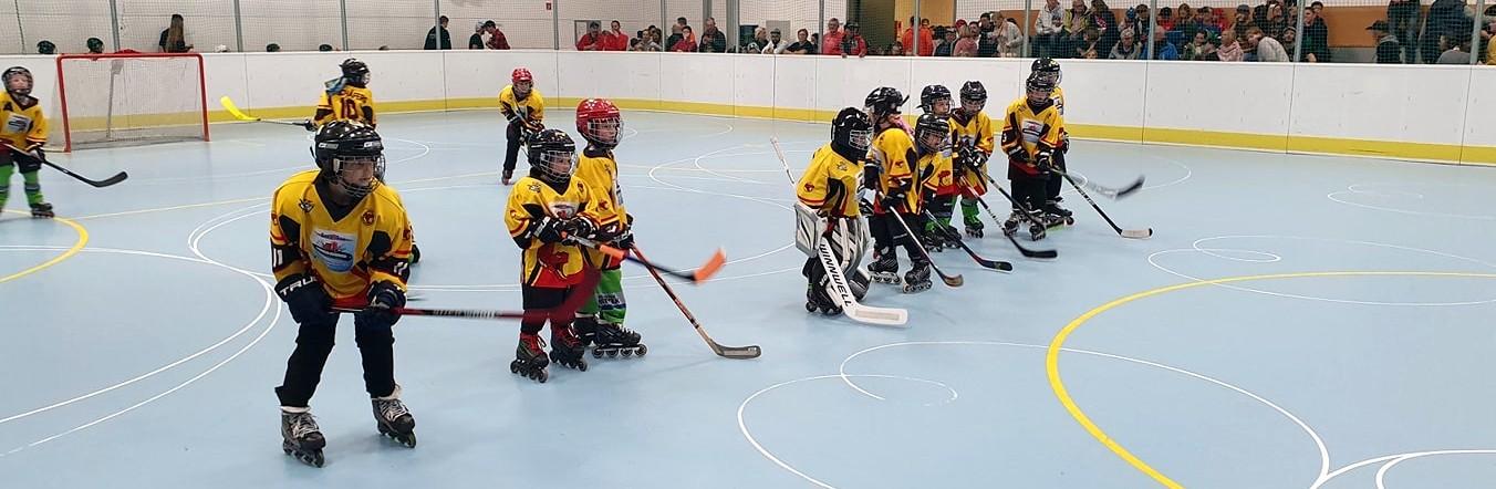 inlinehockey_u8pokal_2019_1