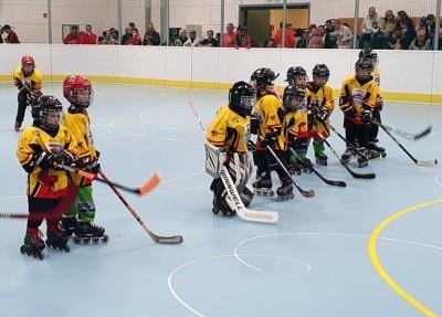 inlinehockey_u8pokal_2019_2
