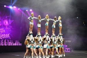 cheerleading_2019_1