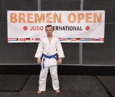20200809_judo_marc_fugmann