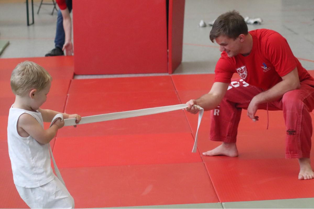 judone