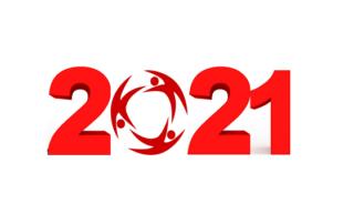 2021_1