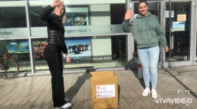 karton-challenge_ausgeschnitten