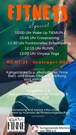 flyer_fitness-summer-special-2021_webversion
