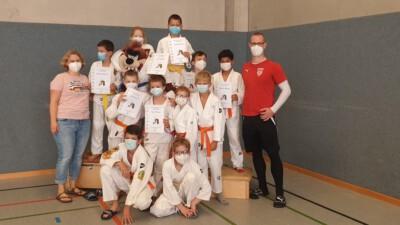 judo-gruppenfoto-2